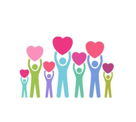 Social Care Info